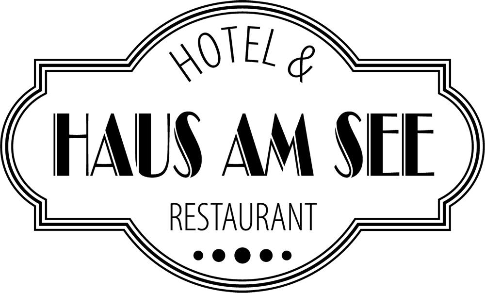 """Hotel & Restaurant """"Haus am See"""""""